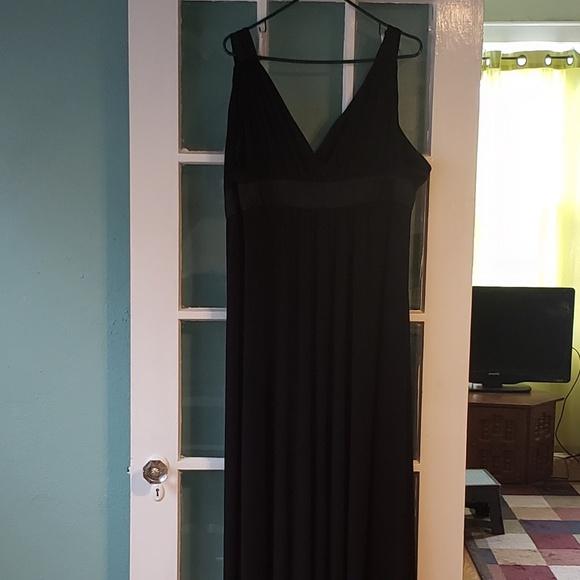 David's Bridal Dresses & Skirts - Prom/ Wedding Dress